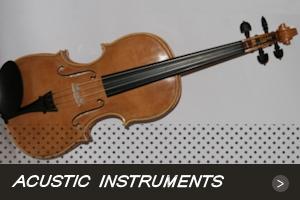 Tasto Acoustic2