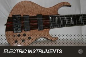 Tasto Electric