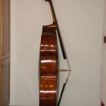 strumento-128