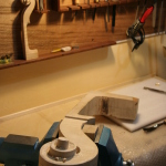 HAND MADE - Acoustic Instruments_Double Bass (27)