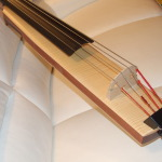 HAND MADE - Electric instruments_Electric Double bass (24)